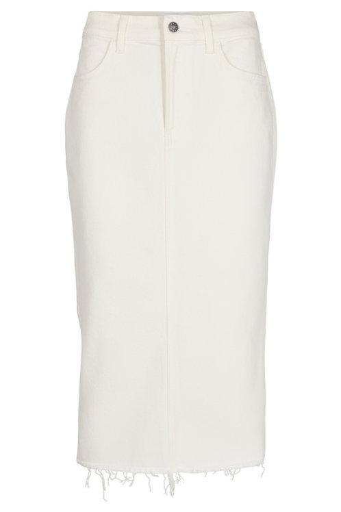 Bellis Long Skirt