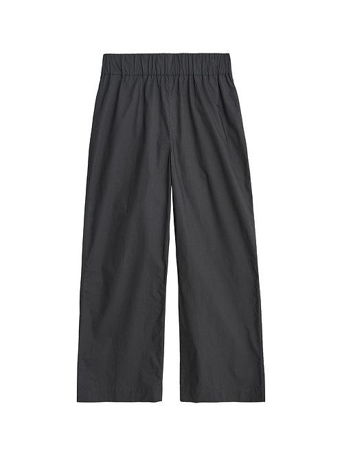 Mizoni organic cotton trousers