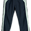 Thumbnail: Technical Pants Navy/ Colour Mix
