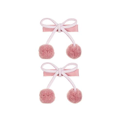 Pom pom cherries clic clacs