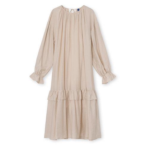 DamaraRS Dress