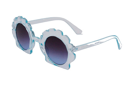 Sunglasses Shelly Blue