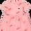 Thumbnail: Baby Dress