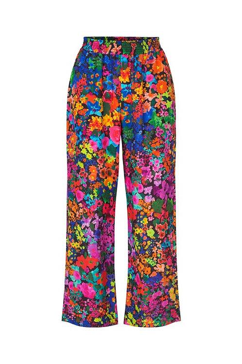 Debra Pants - 60s Allover