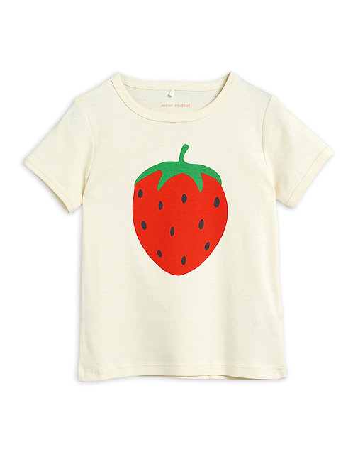 Strawberry sp ss tee