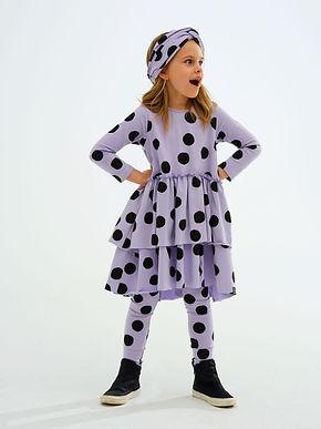 new-dancing-dress-lilac-dots-1.jpg