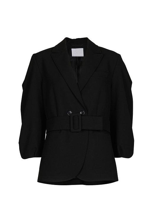Jacket Java