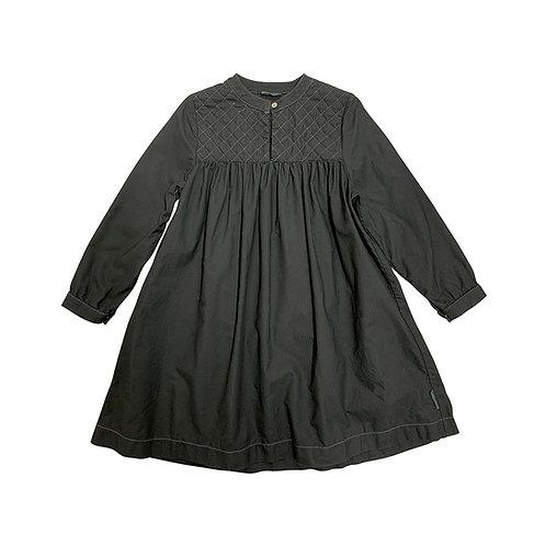 Loving Lizzard / Dress