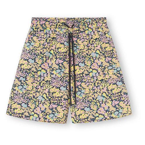 Deannars Shorts