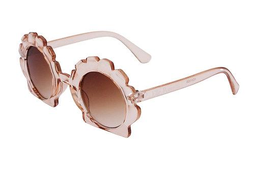 Sunglasses Shelly Tea