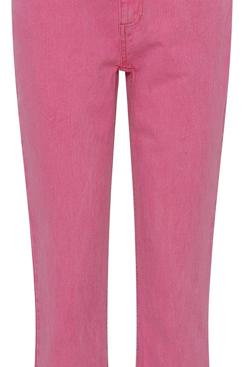 Yuki pants