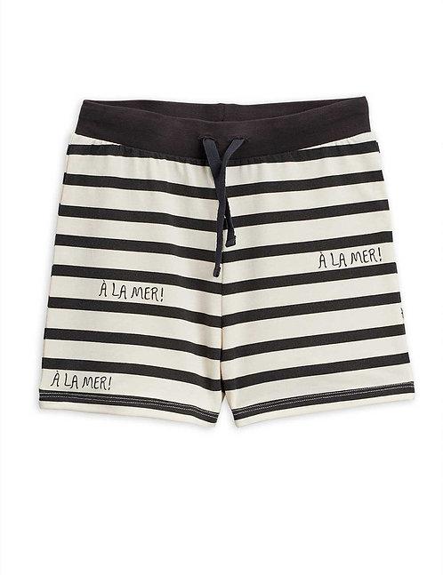 A la mer shorts