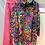 Thumbnail: Neva Dress - 60s Allover