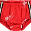 Thumbnail: Baby Pants Red Draw