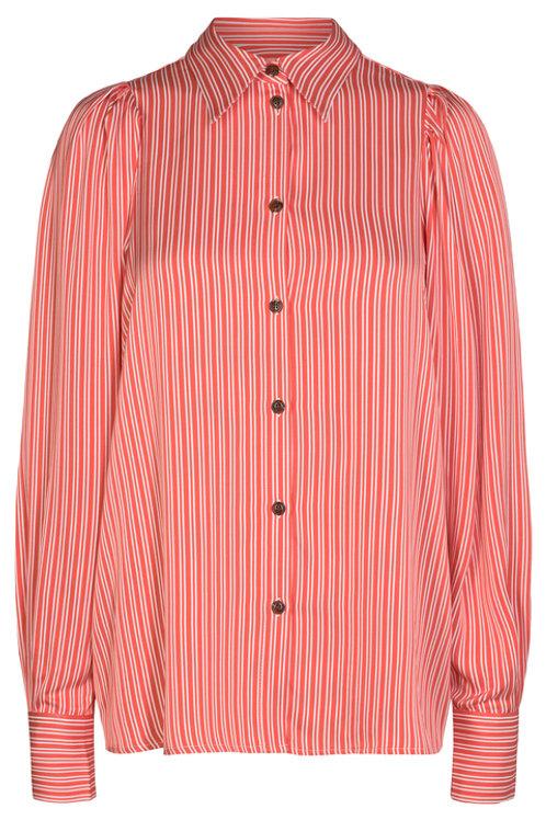 Emme Shirt