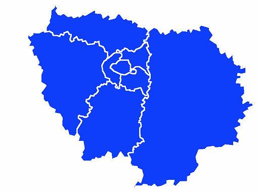 Régionales_2015_Île-de-France_T2.jpg