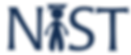 NIST-Icon-Logo.png