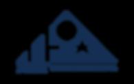 NIST-International-School-Logo.png