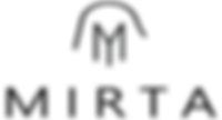 Logo-Mirta.png