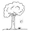 Apfelbaum-B.png