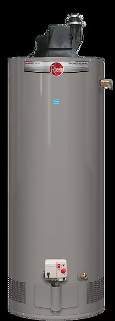 RHClassic-Hi-Eff-PowerVent-Gas-BrassDV.p