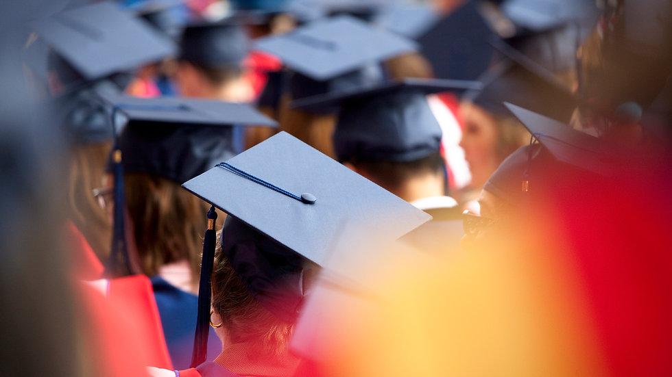 Debt Free College!