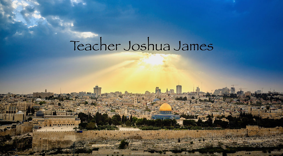 3 Professional Jerusalem.jpg