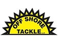 Off-Shore-Tackle.png