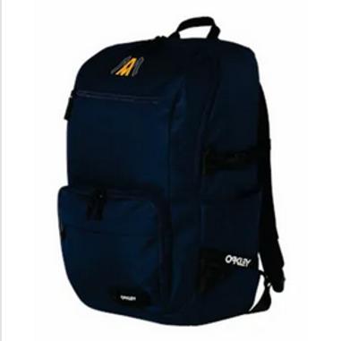 Algonac Baseball Oakley - 28L Street Pocket Backpack