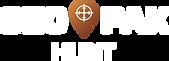 Logo white-big.png