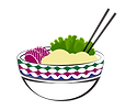 poke-bolw-just-bowl.png