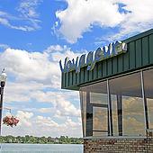 The Voyageur St. Clair