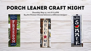 Porch Leaner Craft Night.jpg