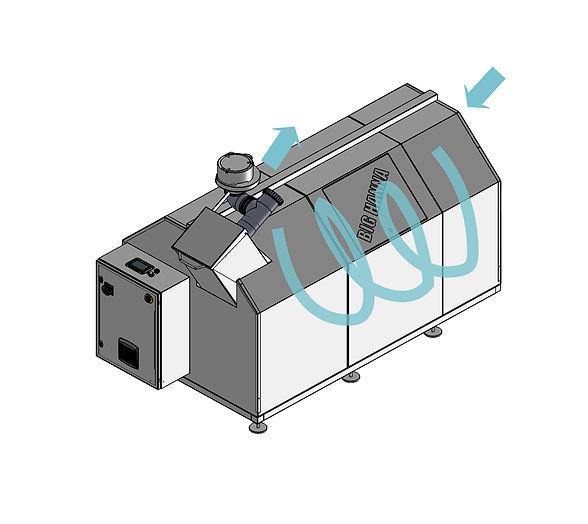 Ventilation-T60.jpg