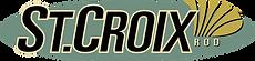 st-croix-logo.png