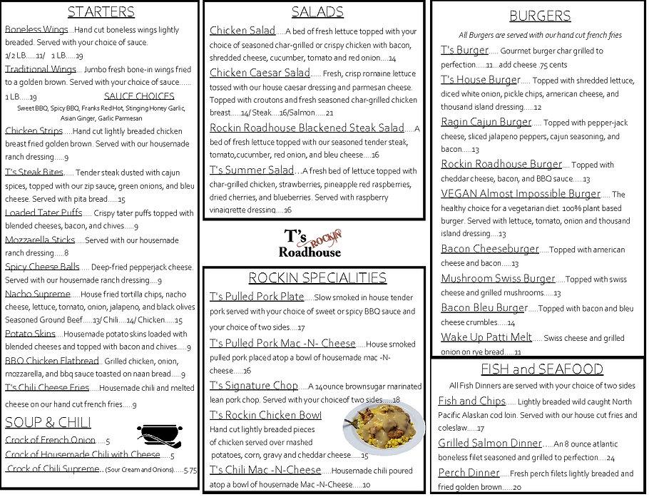 menu 6-21 2.jpg