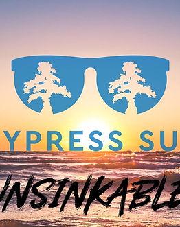 cypress sun logo.jpg