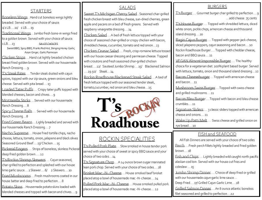 menu 7-17.jpg