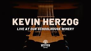 Kevin Herzog.png