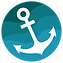 cropped-anchor_logo.png