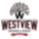 Artboard 1westviewlogo.png