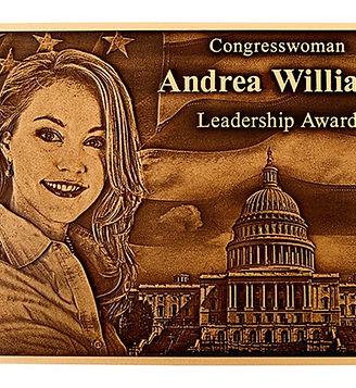 andrea-williams-congress.jpg