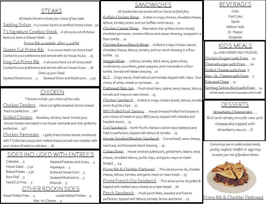 menu 6-11 2.jpg