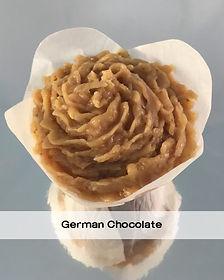 germanchoc.jpg
