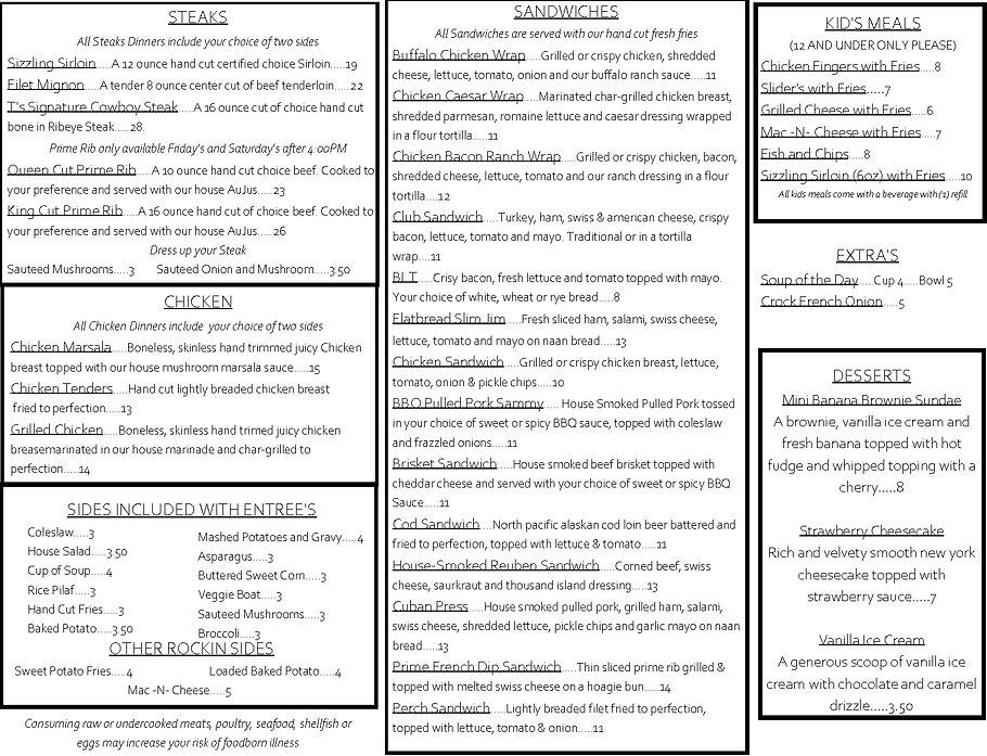 menu 7-17 2.jpg