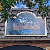 Drifters Restaurant & Lounge