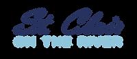 st-clair-good-logo.png