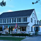 Murphy Inn St. Clair