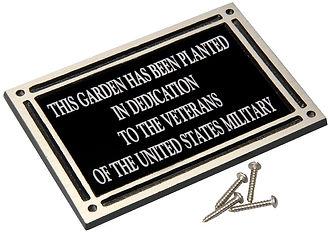 CAP memorial plate with plate .jpg