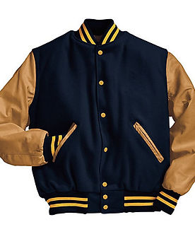 Varsity Coat Blank.jpg